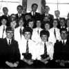 prefects-1966