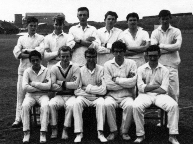 cricket-mundella-1966